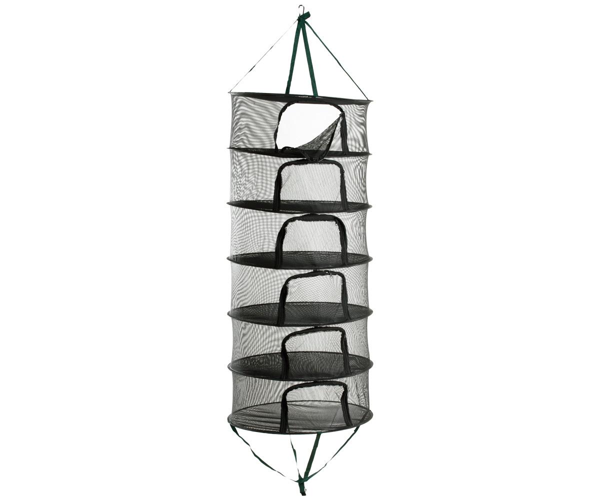 Dry Rack w/Zipper 2ft