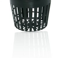"""3"""" Net Cup, pack of 12"""