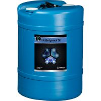 Bulletproof SI 15 Gallon