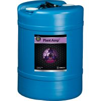Plant Amp 20 Gallon