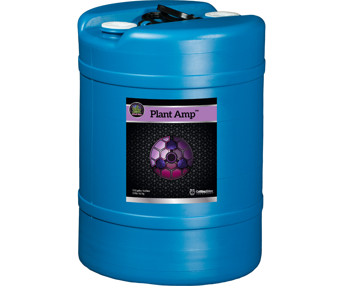 Plant Amp 20 Gallon