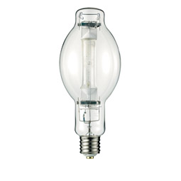 Hortilux MH BT37 Small, Universal, 1000W