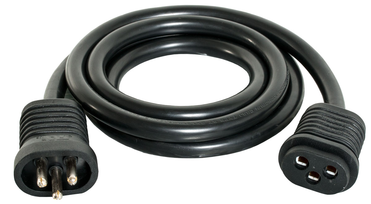 Lock & Seal 5ft Extention