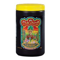 Cha Ching Soluble 6 oz