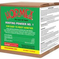 Hormex Rooting Powder #1 1lbs