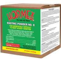 Hormex Rooting Powder #8 1lbs