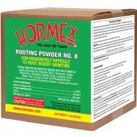 Hormex Rooting Powder #8 1lbs