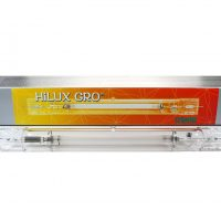Bulb Pro Plus HPS 1000W Double Ended
