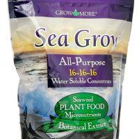 Sea Grow All Purpose 5 lbs