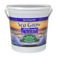 Sea Grow All Purpose 25 lbs