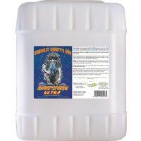 Snow Storm Ultra 5 Gallon