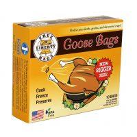 True Liberty Goose Bags (10/pk)