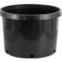 Premium Nursery Pot 10 Gal (5/pk)