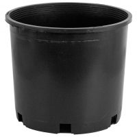 Premium Nursery Pot 5 Gal (5/pk)