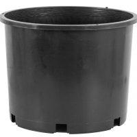 Premium Nursery Pot 7 Gal (5/pk)