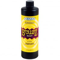B'Cuzz Root, 12 oz