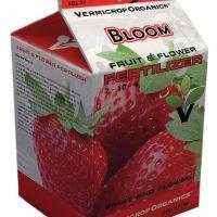 Bloom 3-10-5 Fruit and Flower Fertilizer 1Gal