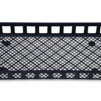 Root Maker 18 Cell Lightweight Flat Tray (50/cs)