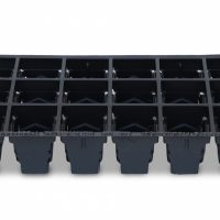 RootMaker 18-Cell Tray (50/cs)