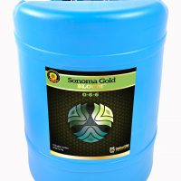 Sonoma Gold Bloom 15 Gallon