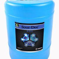Sour Dee 15 Gallon