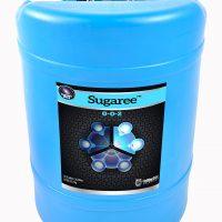 Sugaree 15 Gallon