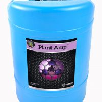 Plant Amp 15 Gallon