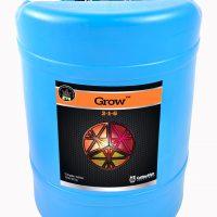 Grow 15 Gallon