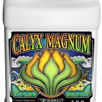 Calyx Magnum Gal (4/cs)