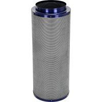 "AA 39""x12"" Carbon Filter"