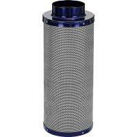 "AA 24""x6"" Carbon Filter"