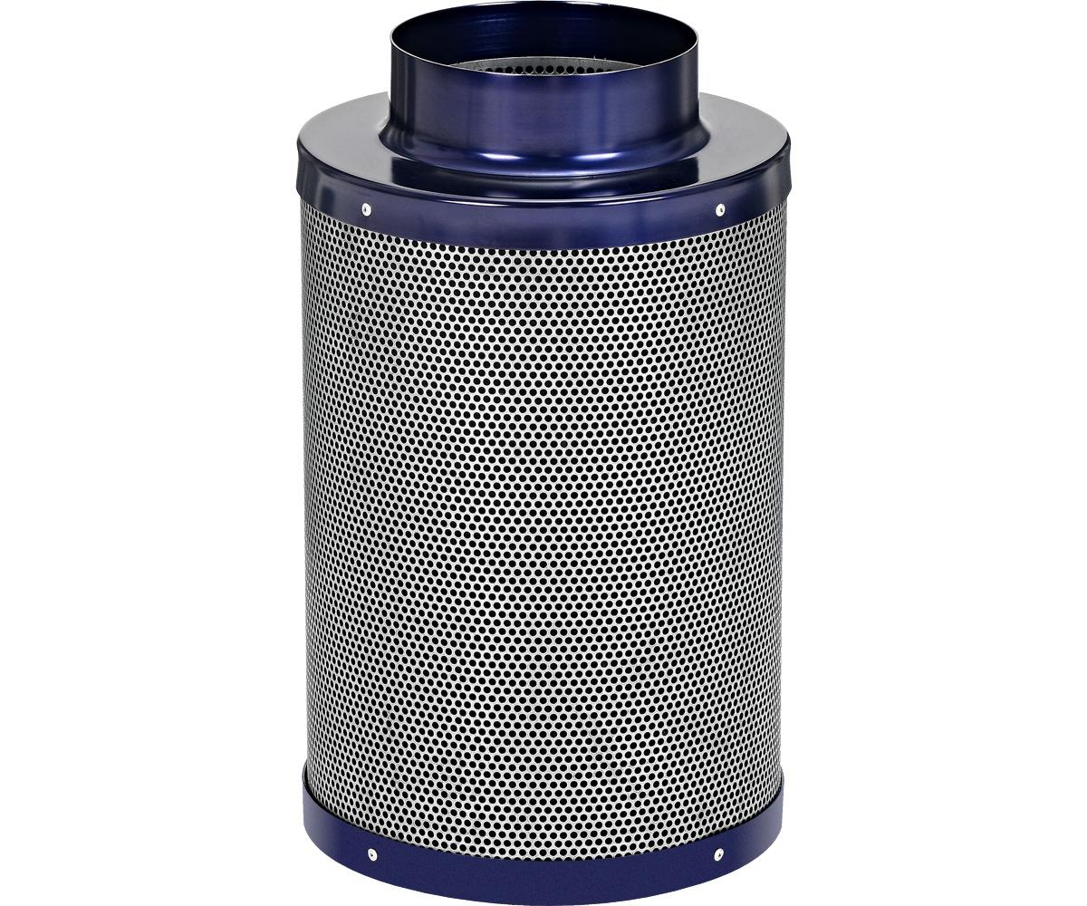 "AA 16""x6"" Carbon Filter"