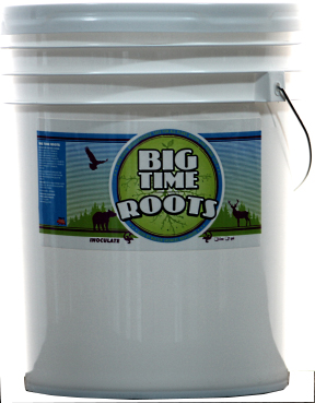 SPO Big Time Roots 5 Gal