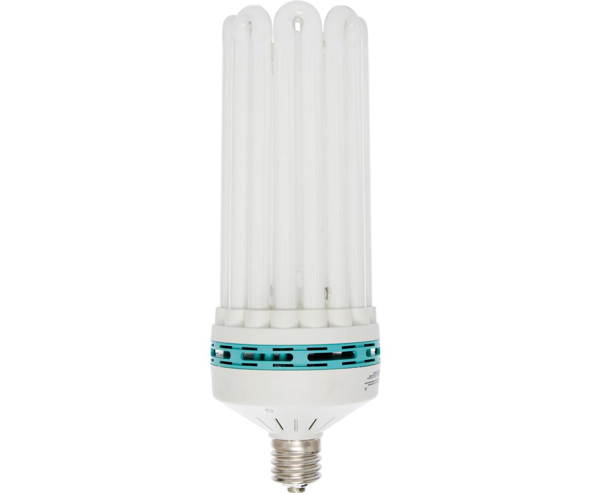 Bulb Comp FL Cool 200W 6500K (12/cs)
