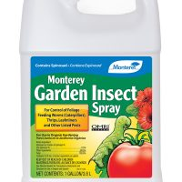 Monterey Garden Insect Spray, Gal