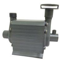 Hydro-Air Combo/Submersible Water & Air Pump