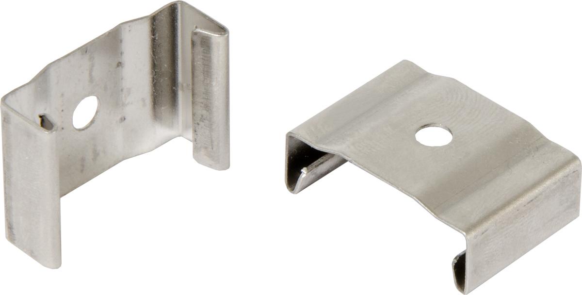 T5 Strip Hanging  Fixture Clip (200/pk)