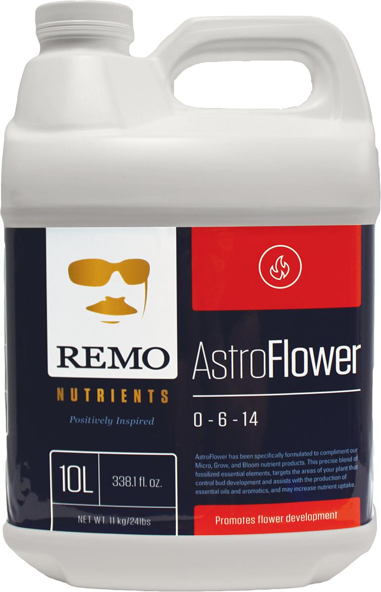 AstroFlowr 10L