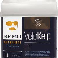 VeloKelp 10L
