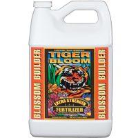 Tiger Bloom, 1 gal