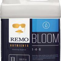 Remo's Bloom 10L