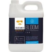 Remo's Bloom 1L
