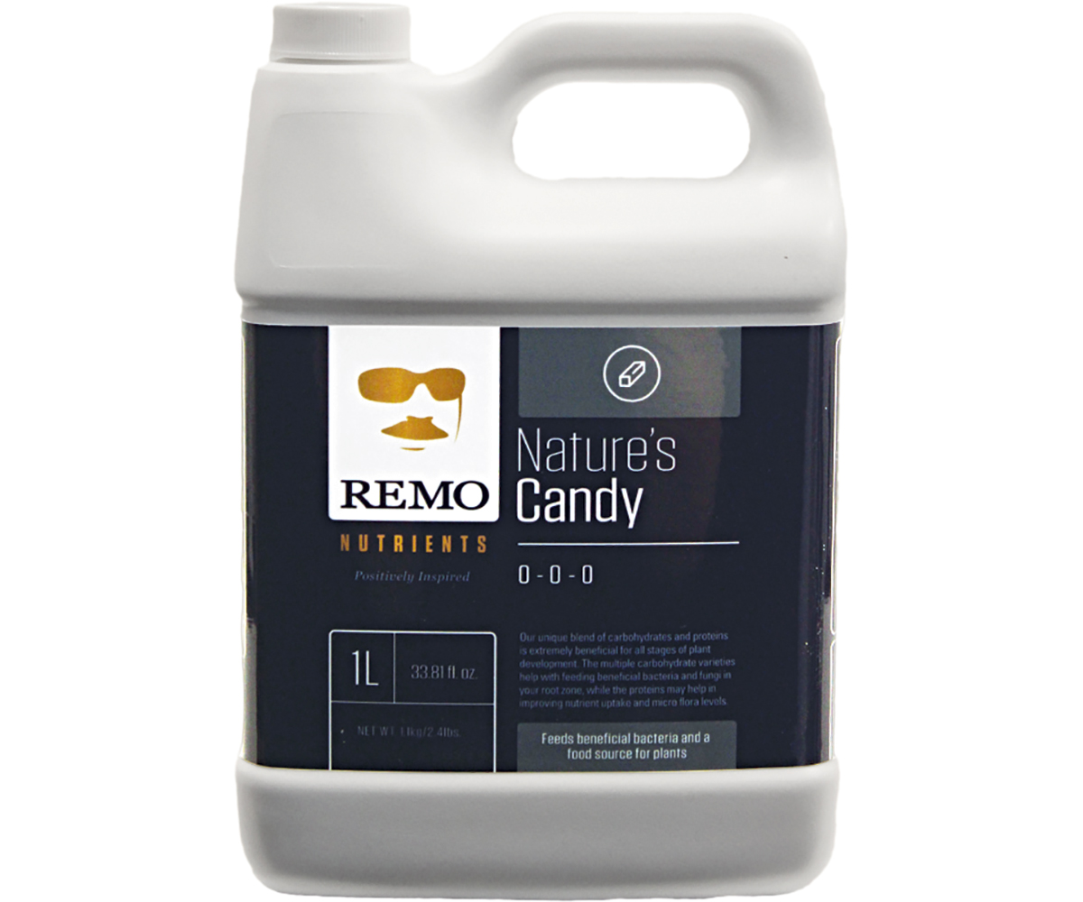 Nature's Candy 1L
