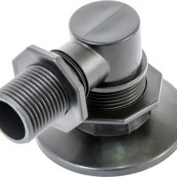 "Bottom Draw Pump Adapter 7/8"" (150/cs)"