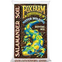 Salamander Soil Potting Mix 1.5 cu ft