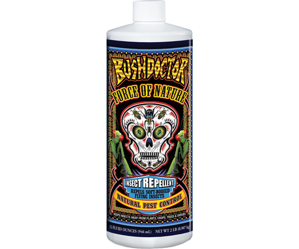 Force of Nature Insect Repellent quart (concentrat