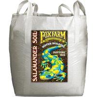 SPO Salamander Tote 55cf Potting Mix Soil