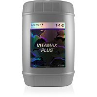 Vitamax Plus 23L (New Formula)