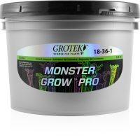 Monster Grow 2.5 kg (New Formula)
