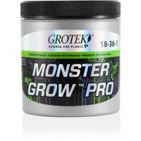 Monster Grow 130g (New Formula)
